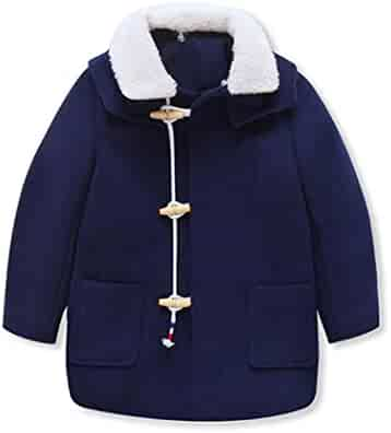 3f975e5bf Shopping Suits - Suits   Sport Coats - Clothing - Baby Boys - Baby ...
