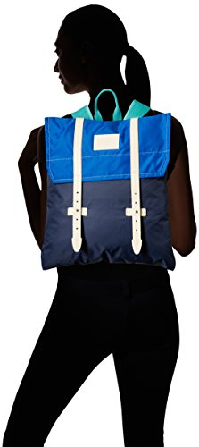 Satin Taylor Indigo Backpack Flight Burton Mood Women's xBgpPHqwPY