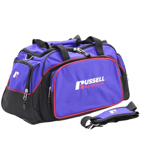 Russell Athletic Sports Bags - 4