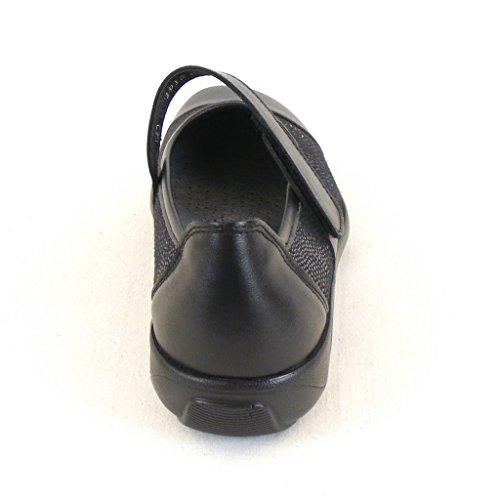 Pantofole Donna Stuppy Donna Da Da Pantofole Pantofole Stuppy Donna Stuppy Da T0wdx4q0