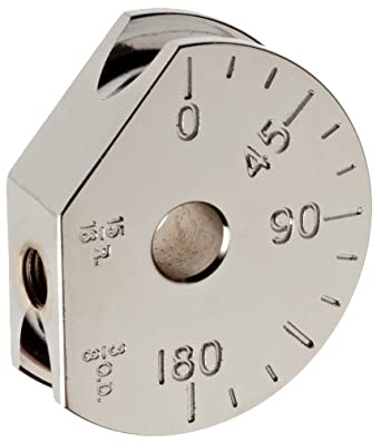 Imperial Tool S8121601 Form Wheel for 364-Fha-06