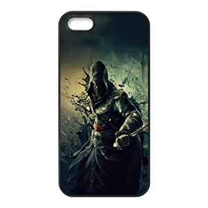 Altair JN87EQ0 funda iPhone 5 5s teléfono celular caso funda I7WY3N0CG