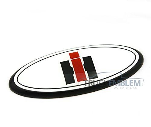 1 New Custom White, Black, RED 05-10 F250, F350, F450, F550 9