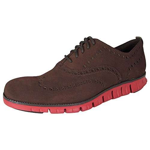 zerogrand wing oxford cole haan - 6