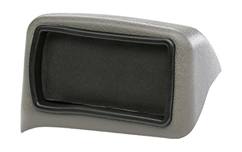 Gauge Ford Products Edge (Edge Products 18500 Dash Pod)