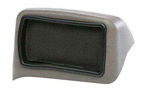 Edge Products 18500 Dash Pod