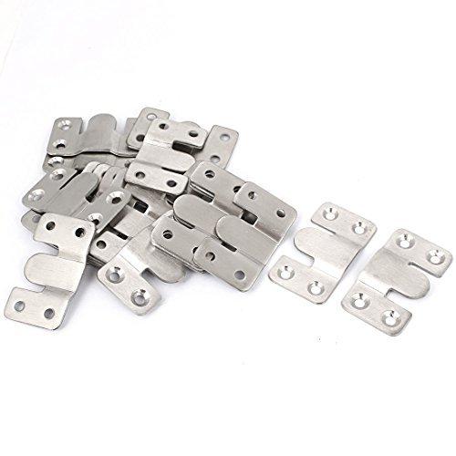 edealmax-sof-53x30mm-enclavamiento-de-soporte-de-unin-conector-gancho-colgante-20pcs