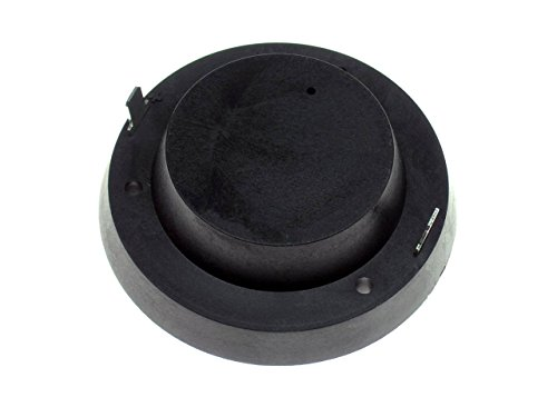 JBL Style Speaker Replacement Horn Diaphragm 2416H, 2416H...