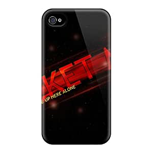 Iphone 6 Hard Cases With Awesome Look