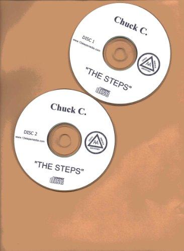 Chuck C.'s