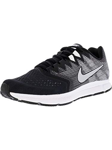 47c2948f36a9 Mens Nike Air Zoom Span Running Shoes