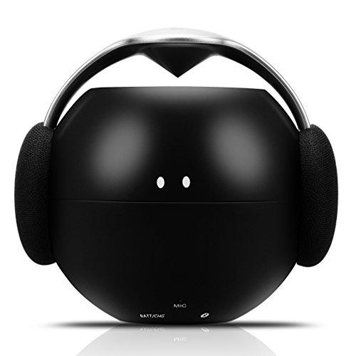 YOYO Portable Bluetooth Speakers Waterproof