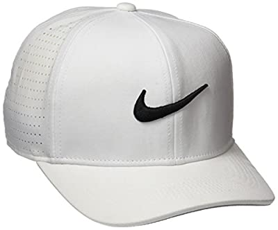 Nike Youth AeroBill Classic99