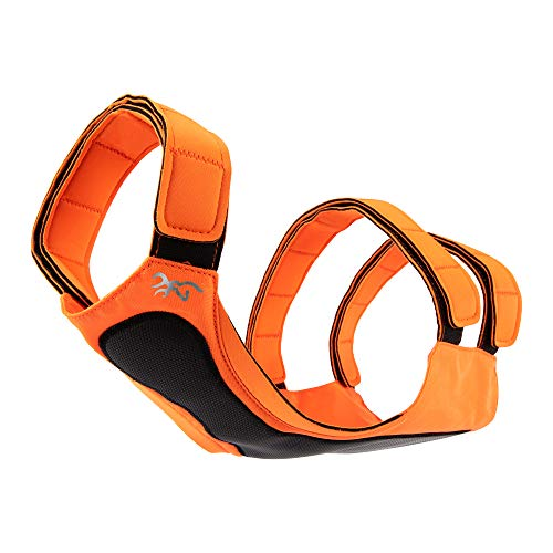 Browning Dog Protection Vest