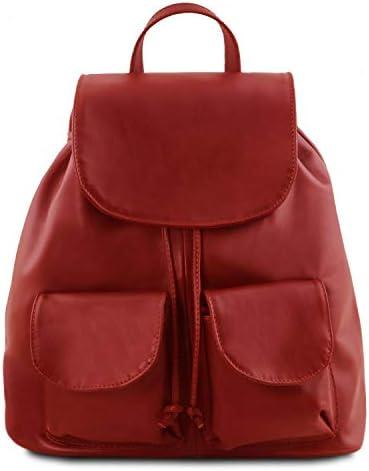 Tuscany Leather Seoul