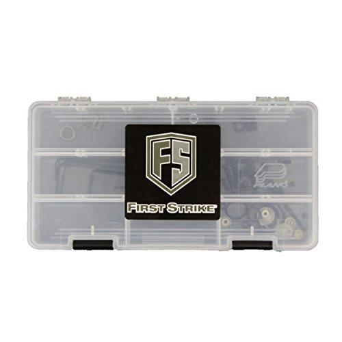 First Strike 8.1/9.1 Player Service Kit by First Strike