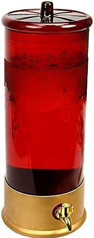 River's Edge 3 Gallon Shot Shell Beverage Co