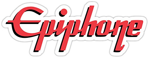 epiphone-vinyl-sticker-decal-2x5-car-bumper-laptop