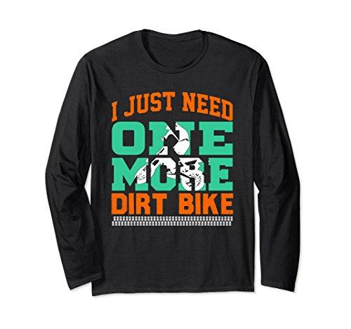 Dirt Bike Clothing Brands - 5