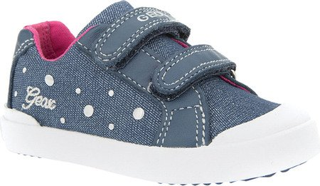 Geox Canvas Baby & Toddler Shoes | eBay