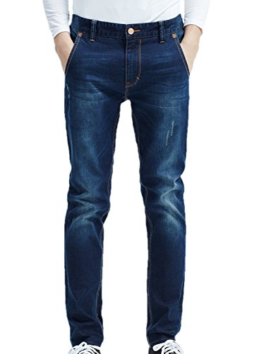 meters-bonwe-mens-fashion-slant-pocket-straight-leg-denim-pants-deep-blue-l
