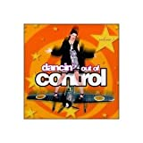 Dancin Out of Control 1
