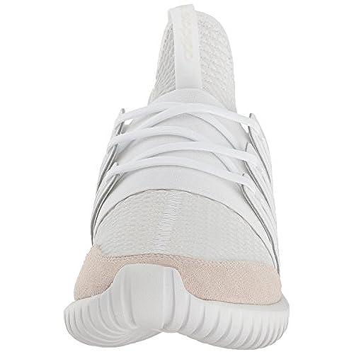 Adidas originali uomini scarpe migliori radiali tubulare di moda