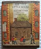 img - for The Tiny Little House book / textbook / text book