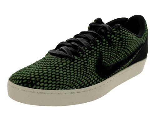 Nike Heren Kobe 8 Nsw Levensstijl Le Toevallige Schoen Kloof Groen / Zwart-sail