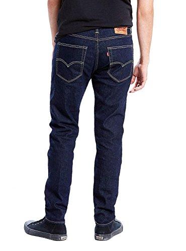 ® Levi's 512 Slim Jeans Taper Chain Fit Rise dgdrqxp