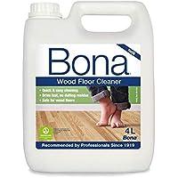 Bona WM740119012 - Recambio Limpiador de suelos