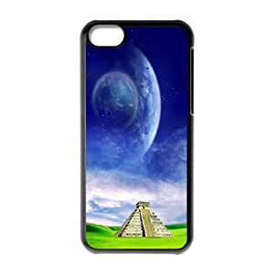 XiFu*Meiiphone 6 plua 5.5 inch Cases Guta, iphone 6 plua 5.5 inch Case for Girls - [Black] OkaycosamaXiFu*Mei