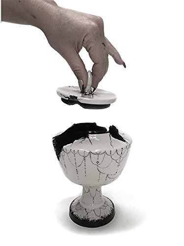 The New Age of Ceramics
