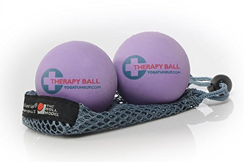 yoga-tune-up-jill-millers-therapy-balls-deep-purple