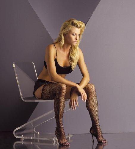 Fantasy-Lingerie-Womens-Classic-Fishnet-Thigh-High-Stockings