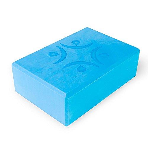 Fitness-Republic-Yoga-Block-Yoga-Foam-Brick