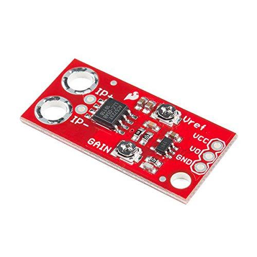 SparkFun (PID 14544 Current Sensor Breakout - ACS723 (Low Current)