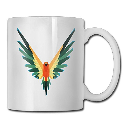 MIFNNN2 Logan-paul 3D Durable Cool Coffee Cup,Our Shop Has More Beautiful Products.