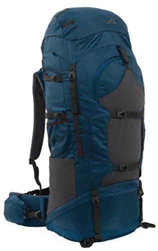 ALPS Mountaineering Caldera Internal Liters product image