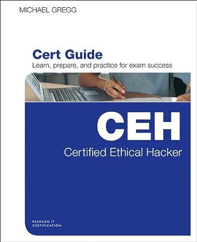 ceh v9 courseware pdf 11