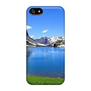 6 4.7 Perfect Cases For Iphone - WMn28963Efge Cases Covers Skin