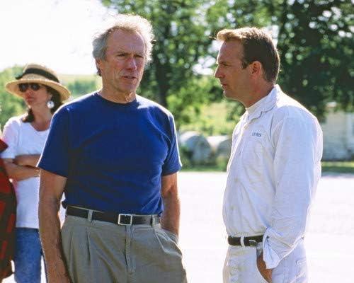 ¿Cuánto mide Clint Eastwood? - Altura - Real height - Página 2 41isertWEkL._AC_