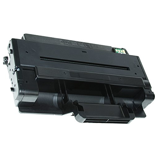 1 Inktoneram® Replacement toner cartridges for Xerox 3320 Toner Cartridge replacement for Xerox 106R02307 106R2307 Phaser 3320