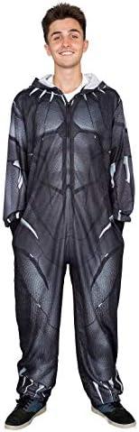 Marvel Comics Black Panther Pajama product image