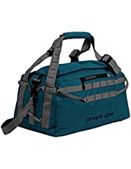 Granite Gear 20 Packable Duffel
