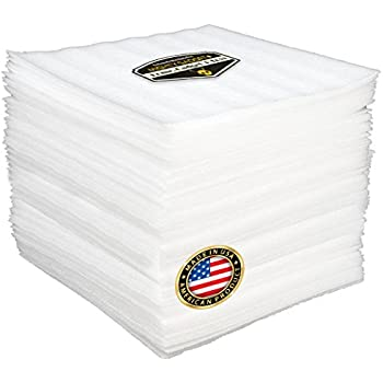 Amazon Com Uboxes Dish Cell Divider Kit Divider And Foam