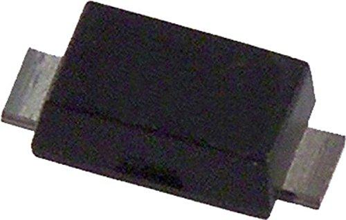 DFLT18A-7 TVS UNI 225W 18V PWRDI 123 SMD DFLT18 18A 20PCS