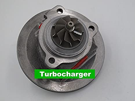 Amazon.com: GOWE Turbo Turbocharger for Turbo Turbocharger 54359880000 54359880002 54359880008 CHRA Cartridge for Dacia / Renault / Nissan / Suzuki 1,5 dCi ...