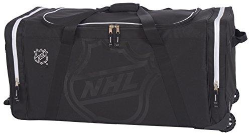 nhl-hockey-bag-black