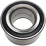 Prime Choice Auto Parts WB610061 Premium Front Wheel Bearing